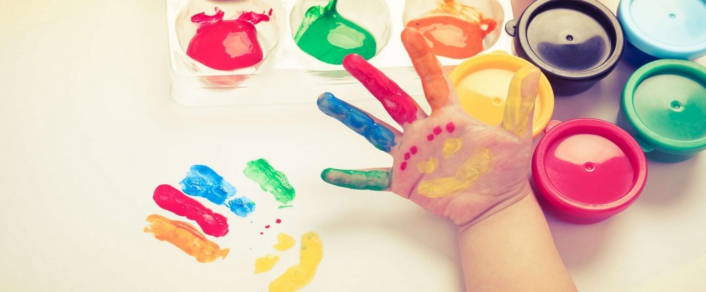 Formación en Terapia Gestáltica Infantil