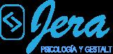 Jera, Centro de Terapia Gestalt en Sevilla